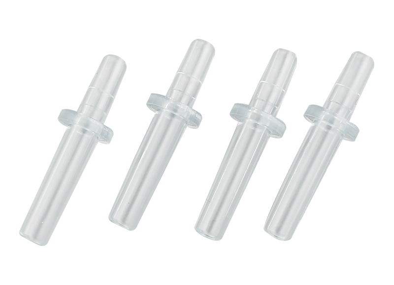 Widey Used Disposable Injection Sterile medical luer lock connector
